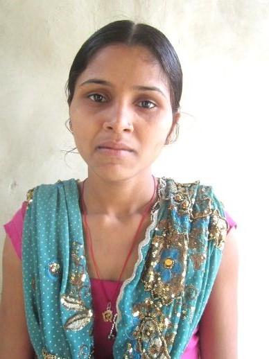 Pammi Singh