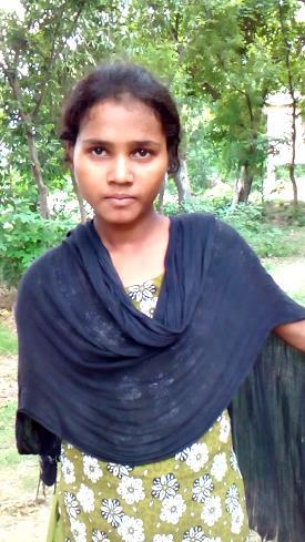 KrishnaDevi
