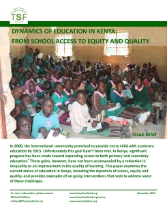 dynamics-of-education